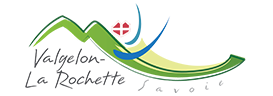 Mairie de La Rochette -Savoie