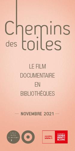 Projection du film documentaire «Les Débatteurs»