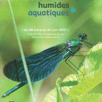 concours photos milieux humides et aquatiques