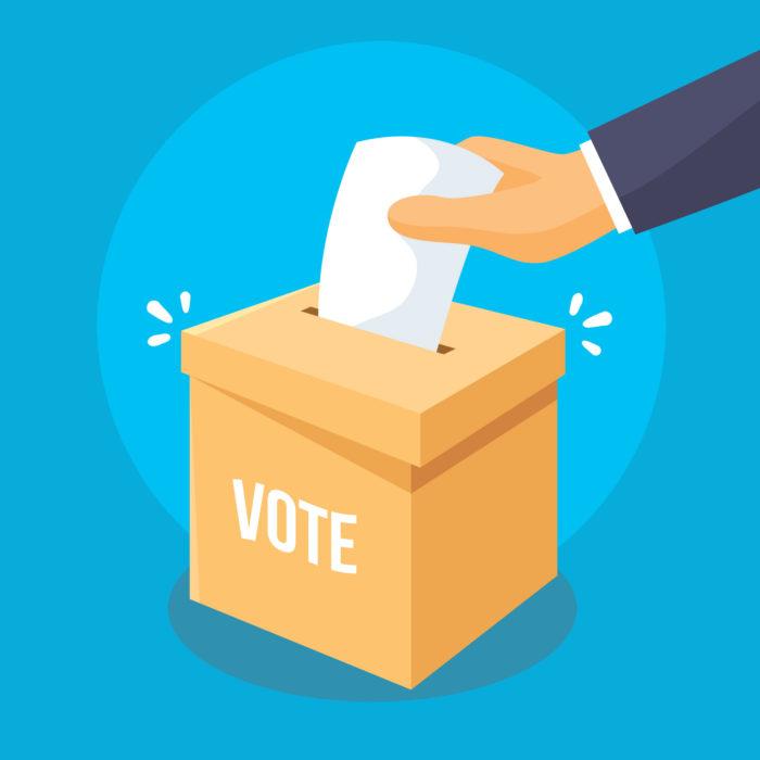 Annulation des élections municipales