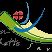 logo Valgelon-La Rochette
