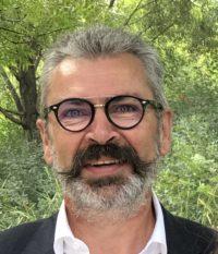 Hervé BENOIT