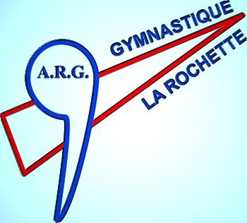 Loto de l'Alliance Rochettoise Gymnastique