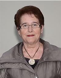 Annie OLEI
