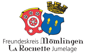 Association ville de la Rochette