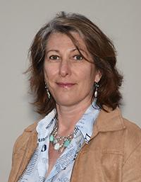 Isabelle CILLIS