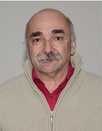 Jean-Louis DOULS