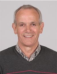 Jean-Paul DELCROIX