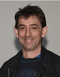 Joseph MORELLI