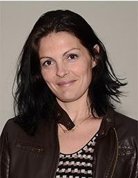 Sandra CHELLOUG