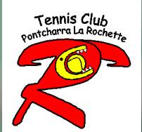 Association ville de la Rochette