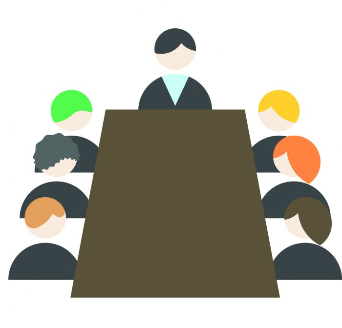 Conseil municipal – Annulation