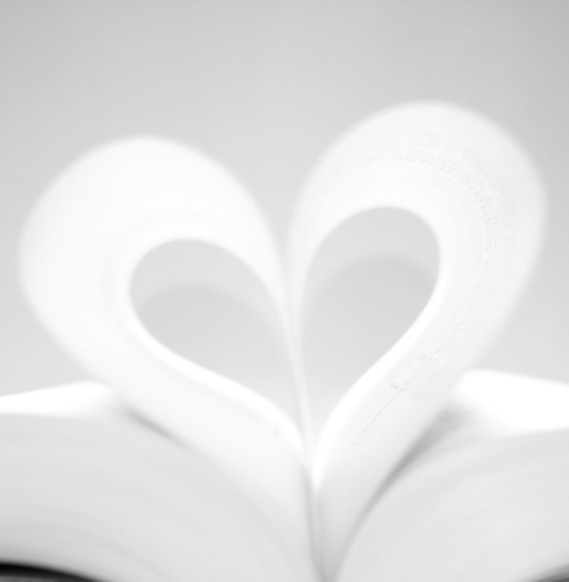comite lecture coup de coeur