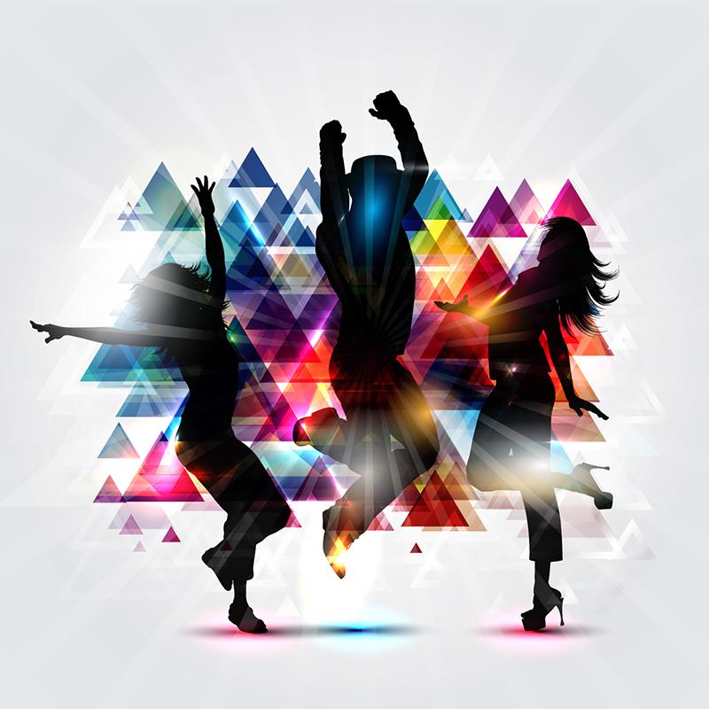 Stage de danse écossaise