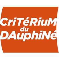 criterium dauphiné