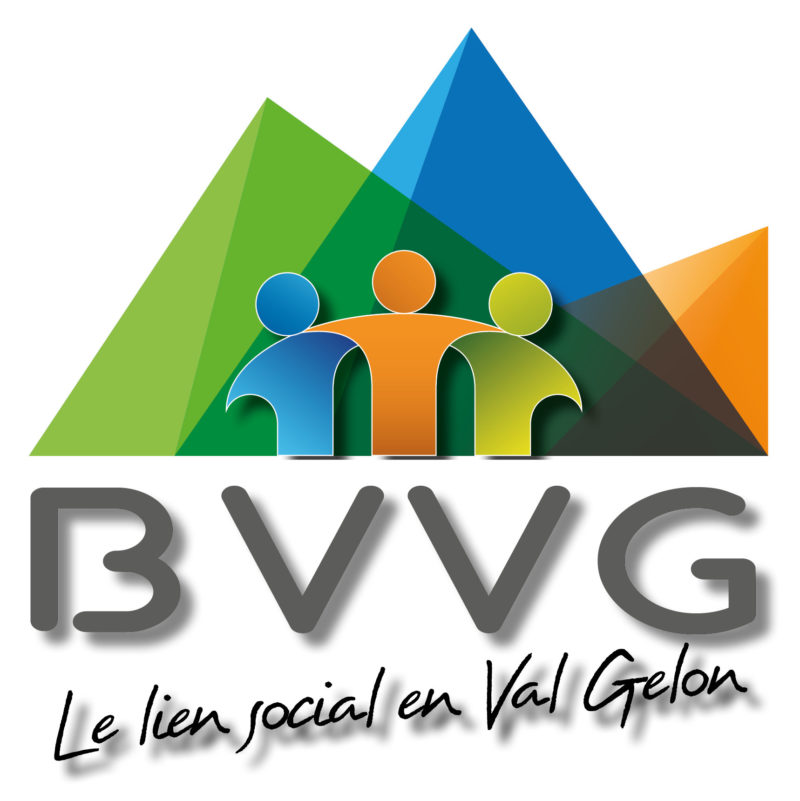 logo BVVG