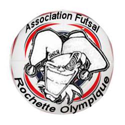 Championnat départemental de Savoie Futsal – 2ème journée D1