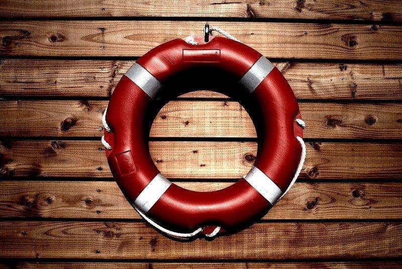 Devenez sauveteur aquatique en 2019 !
