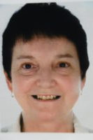 Pierrette PEYRE