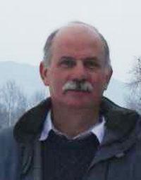 Jean-Pierre TRANCHANT