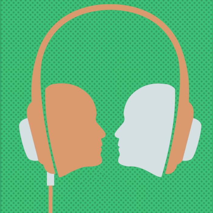 Conférence musicale : musique et paysage