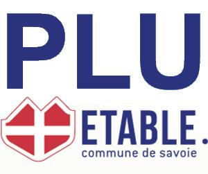 Avis d'enquête publique – Projet du Plan Local d'urbanisme de la commune déléguée d'Etable