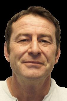 Pierre VERNEY