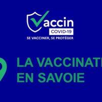 vaccination savoie