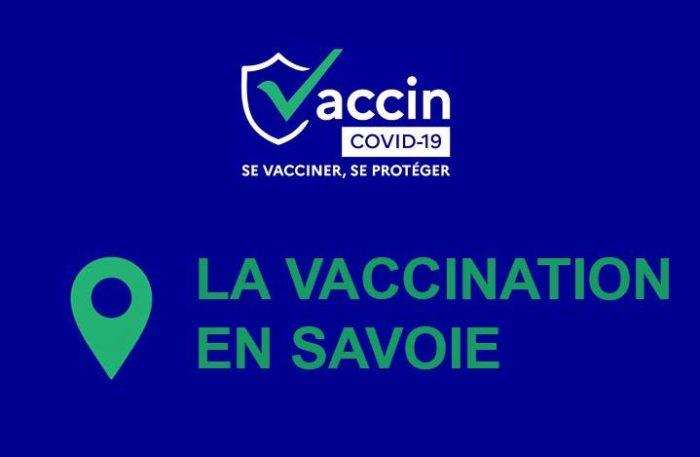 Coronavirus – Vaccination