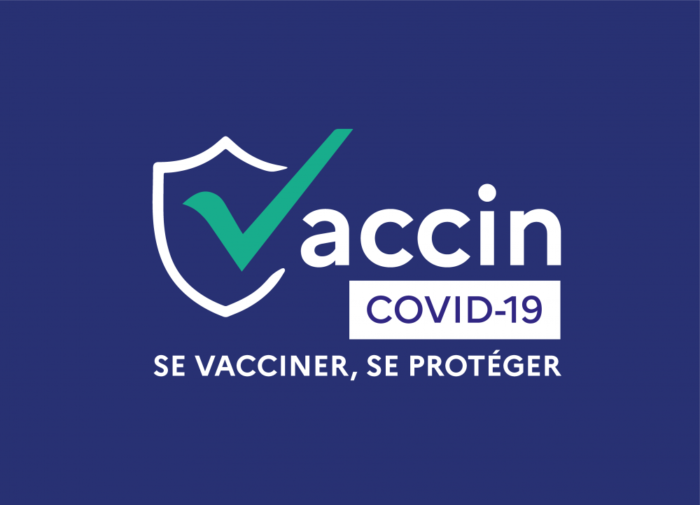 Vaccination exceptionnelle